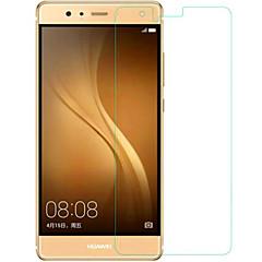NILLKIN h explosieveilige gehard glas beschermfolie voor Huawei Ascend p9 mobiele telefoon