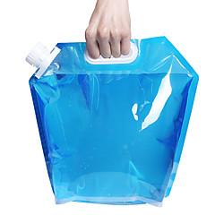 お買い得  ウォーターボトル&バッグ-L マウンテンバイク 防水 便利