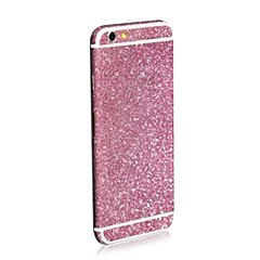 Full-length Bling Glitter Body Sticker for iPhone 6 iPhone Skin Stickers