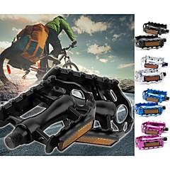 Pedálok Szórakoztató biciklizés Kerékpározás/Kerékpár Mountain bike Treking bicikli BMX Örökhajtós kerékpár Vízálló Alumínium-2