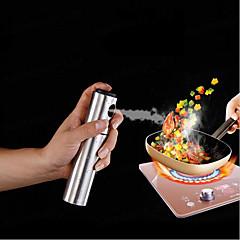 abordables Almacenamiento para la Cocina-Utensilios especiales Acero inoxidable,