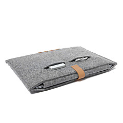 "povoljno Futrole za laptop-ekološki osjetio materijal notebook sleeve za MacBook Air 11,6 ""13,3"" MacBook Pro s Retina 13.3 ""/15.4"""