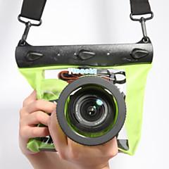 Tteoobl 1 L Kameralaukku Vedenpitävä Dry Bag Sumua hylkivä varten
