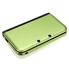 alumínium védőtok 3DS LL (vegyes színek)