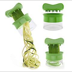 Legume spiralizator morcov castravete slicer spaghete salată filtru fructe tăietor brânză bucătărie