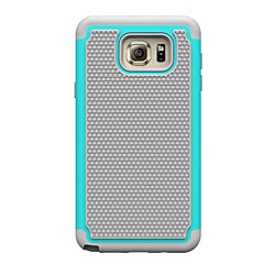 Для Samsung Galaxy Note Защита от удара Кейс для Задняя крышка Кейс для Армированный PC Samsung Note 5 / Note 4 / Note 3