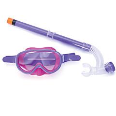 Χαμηλού Κόστους -Πακέτα για Κολύμπι με Αναπνευστήρα Μάσκες Κατάδυσης Κατάδυση Πακέτα Μάσκα κολύμβησης Καταδύσεις & Κολύμπι με Αναπνευστήρα Νεοπρένιο