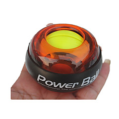 Powerball LED Fitness Ball Exercise With Light Emitting Ball Wrist Exercise