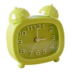 저렴한 -디지털 알람 시계,자동