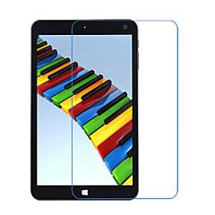 お買い得  タブレット用スクリーンプロテクター-chuwi viの8タブレットの保護膜用の高明確なスクリーンプロテクター