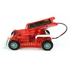 Speelgoed op zonne-energie vertoning Model Speelgoedauto's Wetenschap & Ontdekkingspeelgoed Educatief speelgoed Speeltjes DHZ Kinderen 1
