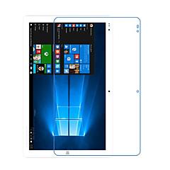 chuwi hibook 태블릿 보호 필름에 대한 높은 명확한 화면 보호기
