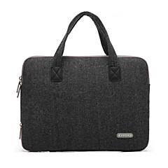 """preiswerte Laptop Taschen-StoffeCases For11-Zoll / 12 Zoll / 13-Zoll / 15-Zoll / 30,5cm / 11.6 Zoll / 12.2 """" / 13.3 '' / 15,4 '' / 35cm / 14.4 """" / 38cm / 14.1 Zoll"""