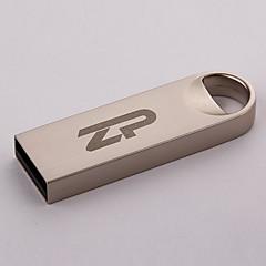 halpa USB-muistitikut-ZP 16Gt USB muistitikku usb-levy USB 2.0 Metalli