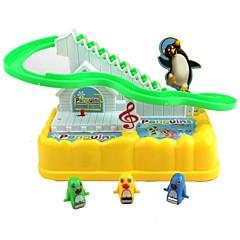 Neuheiten - Spielsachen Gelb Plastik
