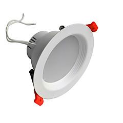 voordelige Binnenverlichting-JIAWEN 560-600lm 14 LEDs Decoratief LED-neerstralers Warm wit Koel wit AC 85-265V
