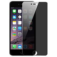 антибликовый экран протектор конфиденциальности для iphone 6с плюс / 6 плюс (1шт)