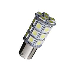 Недорогие Освещение салона авто-SO.K 10 шт. Автомобиль Лампы Задний свет For Универсальный