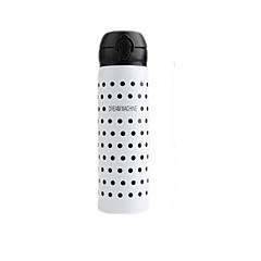 스테인레스 BPA 무료 물병