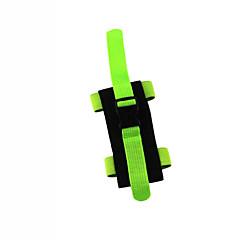 Faixa de Braço Pochete Bolsa Celular para Ciclismo/Moto Corrida Bolsas para Esporte Multifuncional Telefone Bolsa de Corrida Iphone