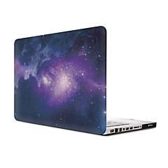 """billiga Nyheter-Helfodral Plast Fallet täcker för 11.6"""" 13.3 '' 38cmMacBook Pro 15 tum MacBook Air 13 tum MacBook Pro 13 tum MacBook Air 11 tum Macbook"""
