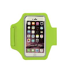 Armband voor Hardlopen Sporttas Slipvast Ultradun Multifunctionele Hardlooptas iPhone 5/5S Iphone 6/IPhone 6S/IPhone 7