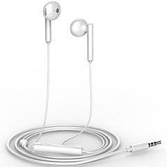 tanie Słichawki douszne-Huawei am115 słuchawki pół douszne z mikrofonem do Huawei mate8 / P9 / honoru 7i / honoru v8