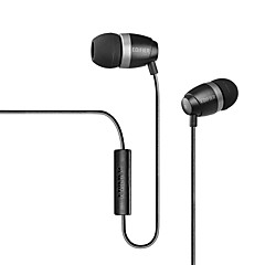 Edifier H210P Auriculares (Earbuds)ForReproductor Media/Tablet / Teléfono Móvil / ComputadorWithCon Micrófono / Hi-Fi