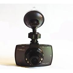 お買い得  カーアクセサリー-スクリーンダッシュカム車dvrカメラ