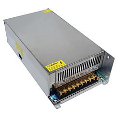 -E27用EUプラグ-GX8.5-電球-赤外線センサー-電圧変換器