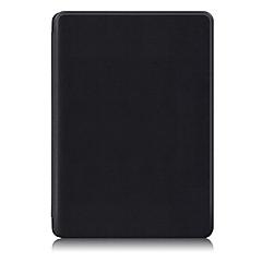 preiswerte Tablet-Hüllen-Hülle Für Ganzkörper-Gehäuse Tablet-Hüllen Volltonfarbe Hart PU-Leder für