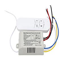 olcso LED-es kiegészítők-E27 - E14 E27 Távirányító Infravörös érzékelő