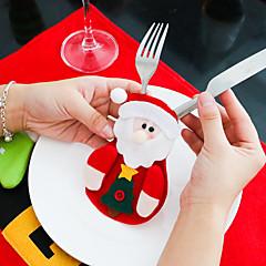 Szervírozó tányérok étkészlet - Jó minőség