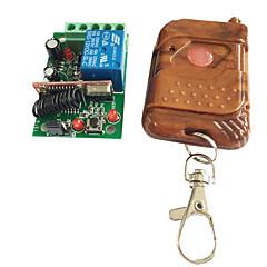 お買い得  ディスプレー-# Channel Arduino用 ボード(基板) モーション