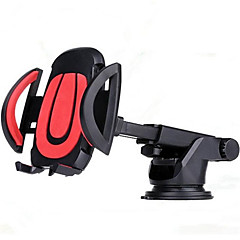 Extend Car Phone Holder Smartphone Accessories Mount Stand for Iphone  Samsung Huawei Xiaomi and Other Cell phone