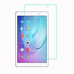 9h karkaistu lasi näyttö suojelija elokuva Huawei kunniaa MediaPad t2 10,0 pro 10.1 tabletti
