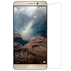 NILLKIN h explosieveilige glas filmset voor Huawei mate 9 nova eer 8 eer v8