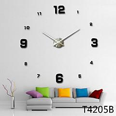 Χαμηλού Κόστους ρολόγια-Μοντέρνο/Σύγχρονο / Παραδοσιακό / Χώρα / Καθημερινά / Ρετρό / Γραφείο/Επιχείρηση / Άλλα Διακοπών / Άλλα / Οικογένεια / Σχολείο/Αποφοίτηση