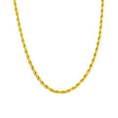 Муж. Ожерелья-цепочки Бижутерия Медь Мода По заказу покупателя Гипоаллергенный бижутерия Бижутерия Назначение Свадьба Для вечеринок
