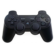 cheap -Controllers For Sony PS3 Controllers Novelty Wireless