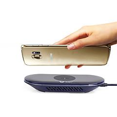 お買い得  スマートフォン用充電器-USプラグ 電話USB充電器 ワイヤレスチャージャー 高速充電器 チャージャーキット cm アウトレット USBポート×1 1.5A DC 5V