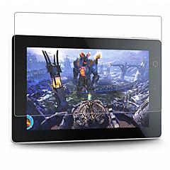 お買い得  その他のスクリーンプロテクター-スクリーンプロテクター のために Vivo PET 1枚 スクリーンプロテクター ハイディフィニション(HD) / 超薄型