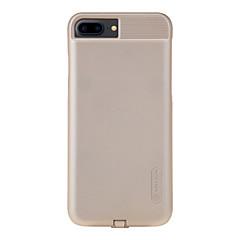 お買い得  スマートフォン用充電器-ワイヤレスチャージャー ポータブル充電器 Other 1 USBポート ケーブル付き 携帯電話の場合(5V , 1A)