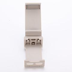 Fabriek-OEMMini-Polycarbonaat-USB-Controllers- voorXBOX-