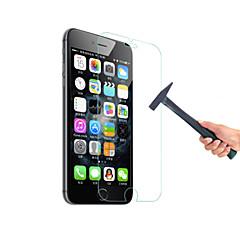 2шт горячей качество продажа закаленного стекла экран фильма протектор для Apple Iphone 6s / 6