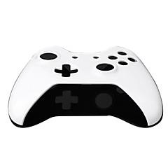 abordables Piezas de Reparación para Xbox One-Piezas de Repuesto Para Xbox Uno ,  Piezas de Repuesto El plastico unidad