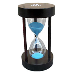 Science & Discovery Toys Hourglasses Toys Novelty Furnishing Articles Boys' Girls' 1 Pieces