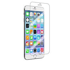 4 шт матовый протектор анти-отпечатков пальцев передний экран для Iphone 6S / 6
