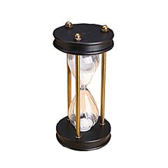 ألعاب للأولاد اكتشاف ألعاب نظارات ساعة أسطواني خشب زجاج