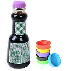 cheap Kitchen Storage-Kitchen Organization Oil Dispenser Silicone Easy to Use 1pc